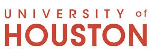 Uni of Houston