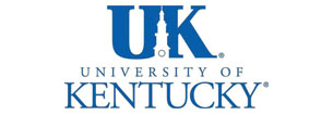 UK Kentucky